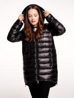 Куртка жіноча LUNDIE