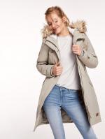 Куртка жіноча NANE