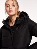 Куртка жіноча YELENI_3