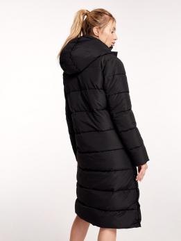 Куртка жіноча YELENI