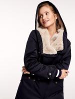 Куртка жіноча DESSI_4