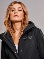 Куртка жіноча EVO KERRYN_2