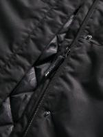 Куртка жіноча EVO KERRYN_6