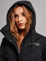 Куртка жіноча EVO KERRYN_11