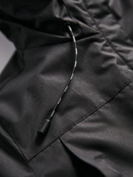 Куртка жіноча EVO KERRYN