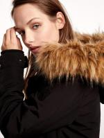 Куртка жіноча HAYA_3