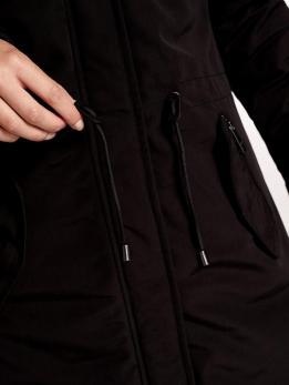 Куртка жіноча HAYA