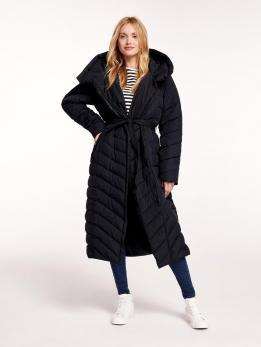 Куртка жіноча REVIA