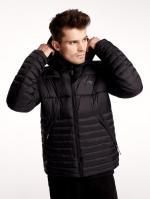 Куртка чоловіча BINOS