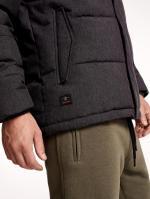 Куртка чоловіча CASU_8