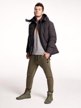 Куртка чоловіча CASU