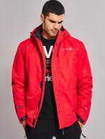 Куртка чоловіча EVO 0220