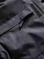 Куртка чоловіча EVO 0320_1