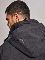 Куртка чоловіча EVO 0320_3