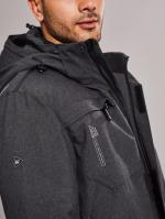 Куртка чоловіча EVO 0320_5