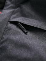 Куртка чоловіча EVO 0320_10