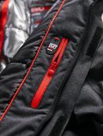 Куртка чоловіча EVO 0320_13