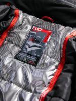Куртка чоловіча EVO 0320_14