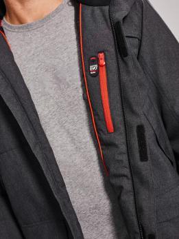 Куртка чоловіча EVO 0320