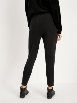 Спортивні штани жіночі LAVIDO