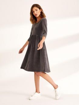 Сукня жіноча BAJLANDO 2