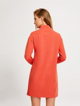 Сукня жіноча MOENA