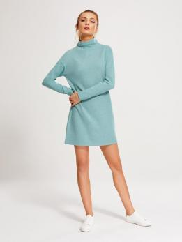 Сукня жіноча MOENA 2