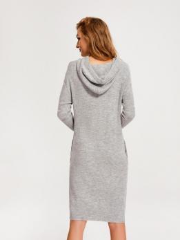 Сукня жіноча SAKIA