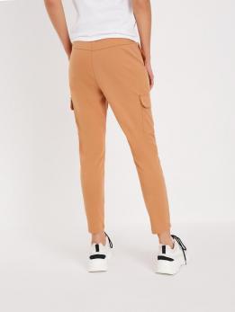 Спортивні штани жіночі ALVADOS