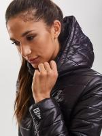 Куртка жіноча DEXT DKR SABRI_1
