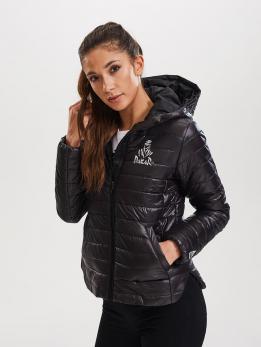 Куртка жіноча DEXT DKR SABRI