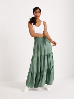 Сукня жіноча BUFFO