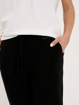 Спортивні штани жіночі COREFIM