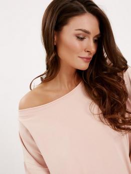Сукня жіноча PREM 2