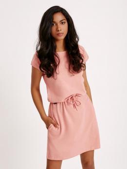 Сукня жіноча BESA