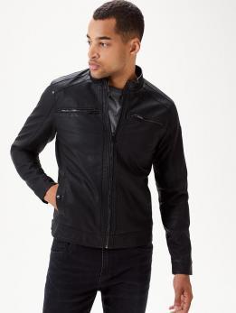 Куртка чоловіча BALUER