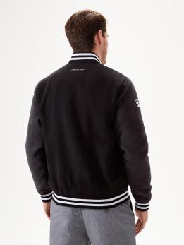 Куртка чоловіча COLLER