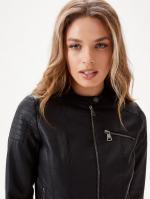 Куртка жіноча KIRSI_4