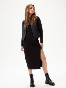 Куртка жіноча KIRSI