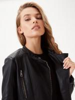 Куртка жіноча REGALIS_2