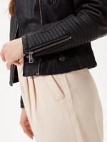 Куртка жіноча REGALIS_3