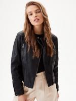 Куртка жіноча REGALIS_4
