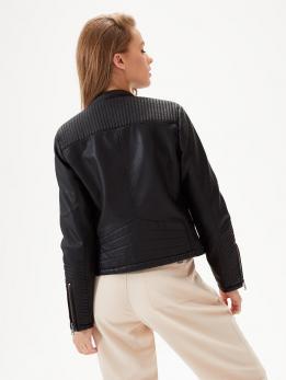 Куртка жіноча REGALIS