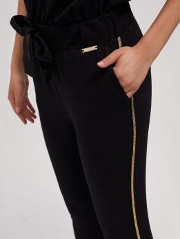 Спортивні штани жіночі SEPIO