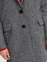 Куртка жіноча SIRRI_2