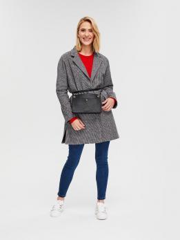 Куртка жіноча SIRRI