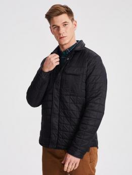 Куртка чоловіча TEGO