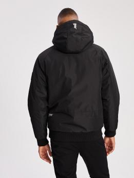 Куртка чоловіча TRIP DEXT