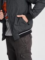 Куртка чоловіча TRYTOM_7