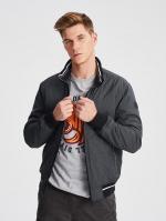 Куртка чоловіча TRYTOM_8